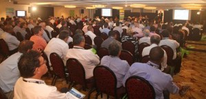 PNG Investment Summit an 'unqualified success'