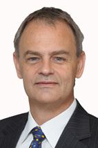 Gadens' Erik Andersen