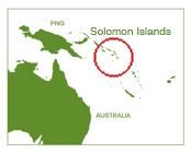Solomong_region_sml
