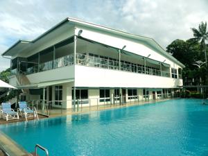 Madang Resort2