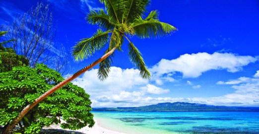 Vanuatu. Credit: Kirklandphotos.com