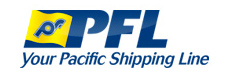 Pacific Forum Line logo