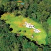 The Kokoda Memorial Credit: kirklandphotos.com