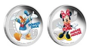 Niue coins2