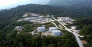 Horizon Oil seeks assurance from Kumul Petroleum its Western Pipeline proposal is viable