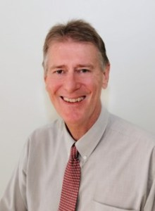 MoniPlus Managing Director, David Kelso