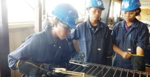 Overcoming chronic lack of skilled tradespeople in Papua New Guinea requires more government funding, say industry leaders