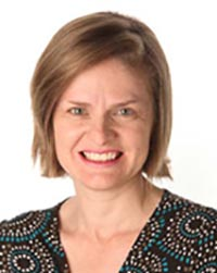 Jenny Hayward-Jones Source: Business Advantage PNG