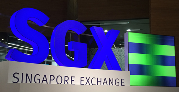 Papua new guineas moni plus to list on singapore stock exchange papua new guineas moni plus to list on singapore stock exchange business advantage png malvernweather Gallery