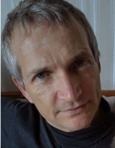 BuddeComm's Henry Lancaster
