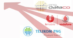 Merger of Telikom PNG, PNG DataCo and bmobile may lead to lower costs, say analysts