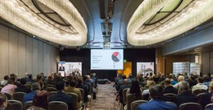 Papua New Guinea Investment Conference: a big thank you