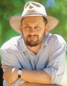 Flannery leads program for 2018 Papua New Guinea Investment Conference