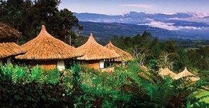 Opinion: Why Papua New Guinea is a unique tourism destination