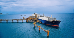 Oil and LNG prices have fallen but coffee prices jump sharply: a monthly review of Papua New Guinea's commodity and financial markets