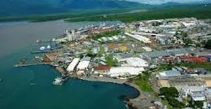 Lae businesspeople express concern at abuse of customs importing system