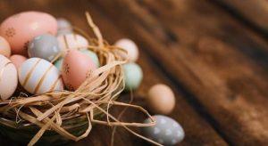 Easter at Airways