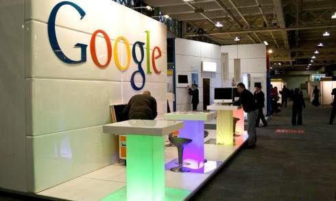 How Google makes Money?