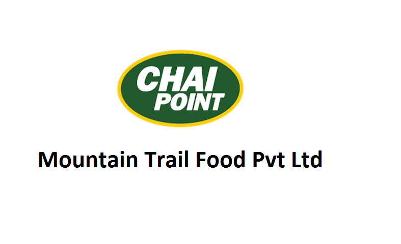 Chai Point – Amuleek Singh Story from Harvard University to a Chai Startup in India
