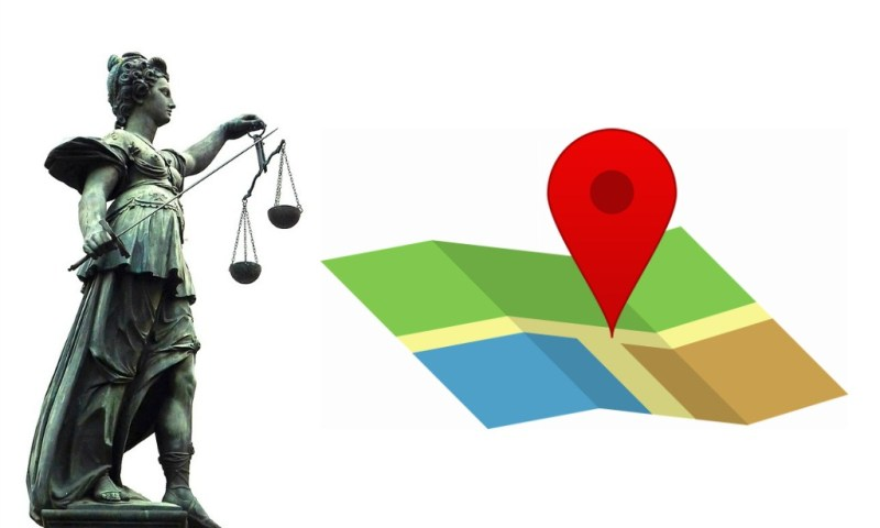 Understand Legal and Location – Fourth Step to Start a Business