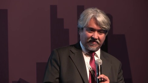 Exclusive interview with Ajeet Khurana – Top Angel Investor and Mentor