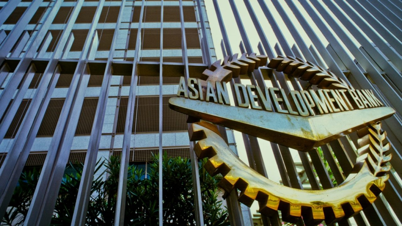 Adb Introduces New Loan Pricing For Higher Income Countries, Economies