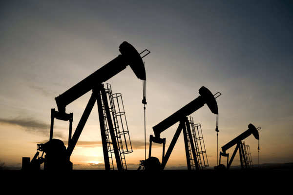 Oil prices advanced on Friday and were heading for the second week of gains amid growing confidence that demand for fuel is starting to pick up. This is in spite of the coronavirus pandemic that has slammed economies worldwide. Brent crude was up 14 cents, or 0.3 per cent at $45.10 by 0043 GMT, heading […]