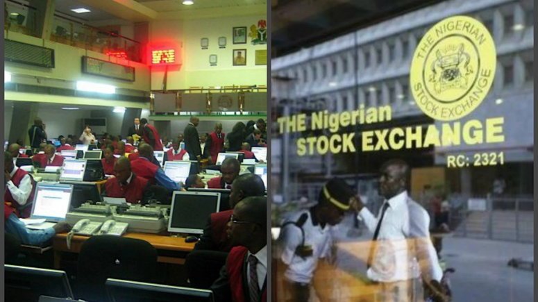 The Nigerian Stock Exchange (NSE) has reiterated its commitment to promoting financial literacy with its comic series, 'StockTown', issued to simplify ways of investing in the Capital Market. Mr Olumide Orojimi, the Head, Corporate Communications, NSE, said in a statement made available to the News Agency of Nigeria on Tuesday in Lagos that the NSE […]