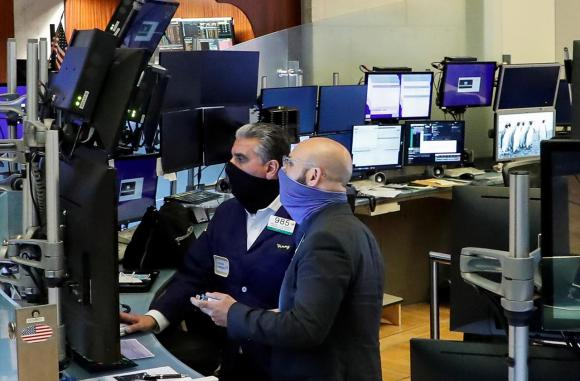 S&P 500, Dow open higher as Boeing resumes 737 MAX production