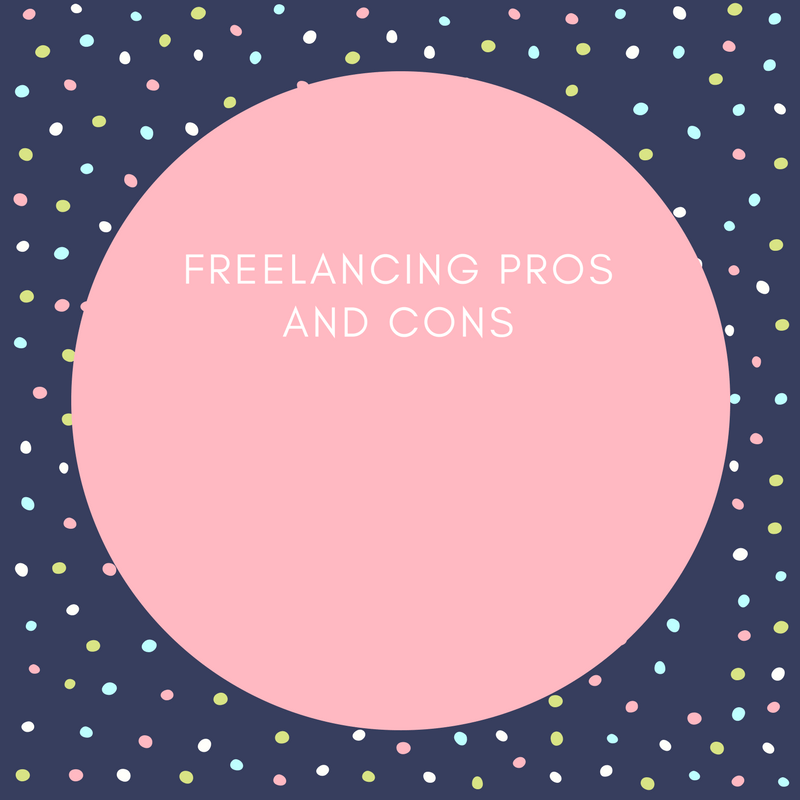 Freelancing Facts