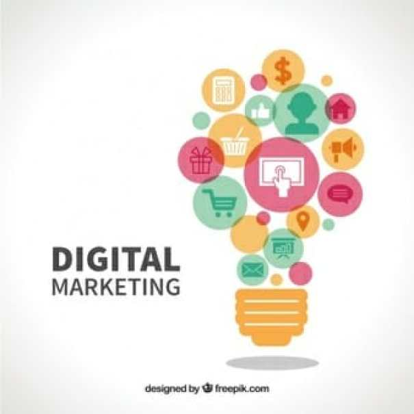 The Role of Videos on Digital Marketing