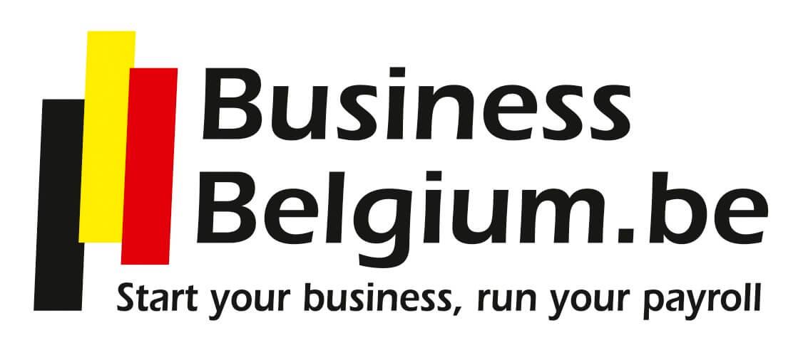 Business in Belgium (BusinessBelgium.be)