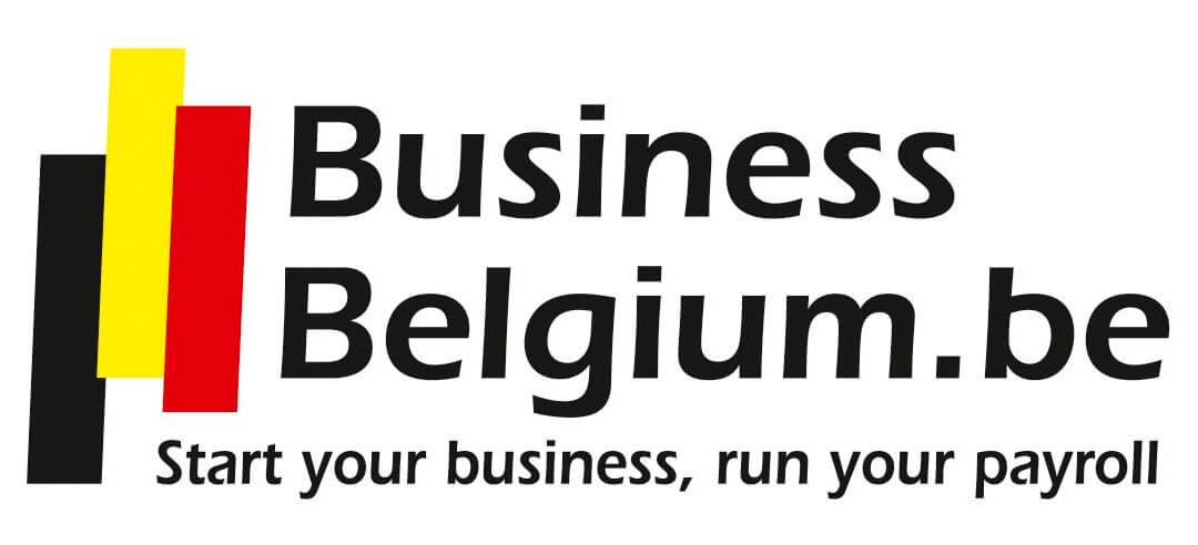 Nr 1 to discover Business in Belgium