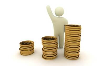 Salary indexation JIC 200