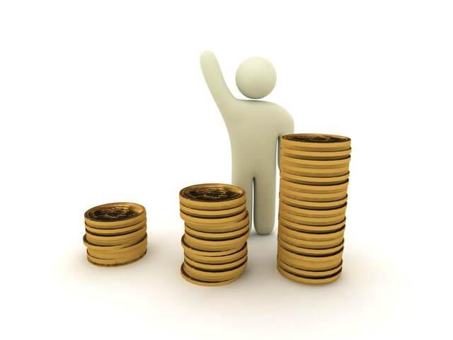Salary indexation JC 200