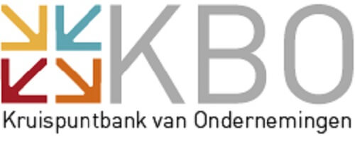 Quick-start Business in Belgium: Crossroads Bank for Enterprises