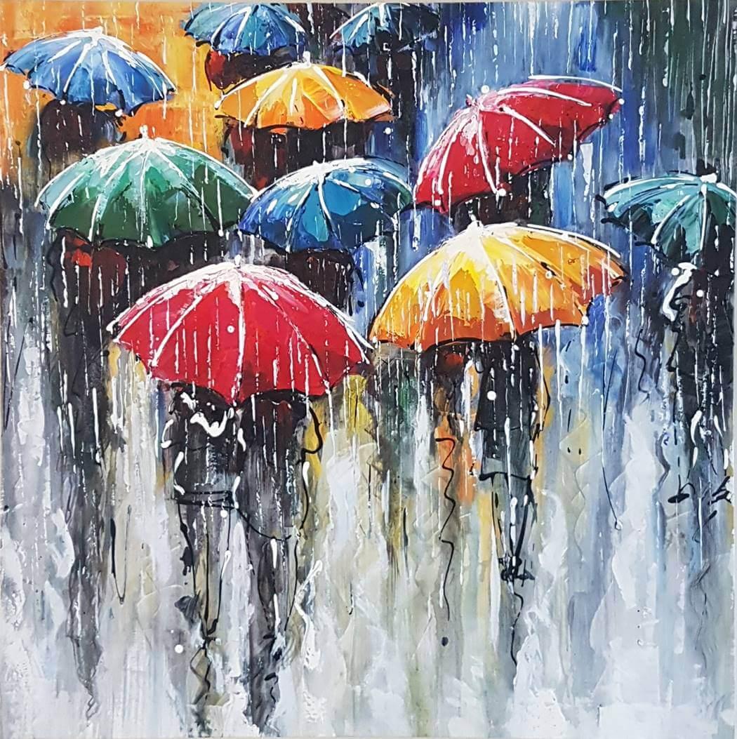 Umbrella Company (Business Belgium)