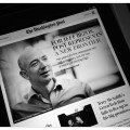 Jeff Bezos buys Washington Post