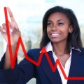 Women Recovering from Recession Better than Men