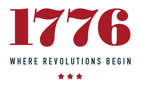 1776 Connects New Business With the Resources They Need
