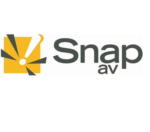 SnapAV Names John Heyman its New CEO