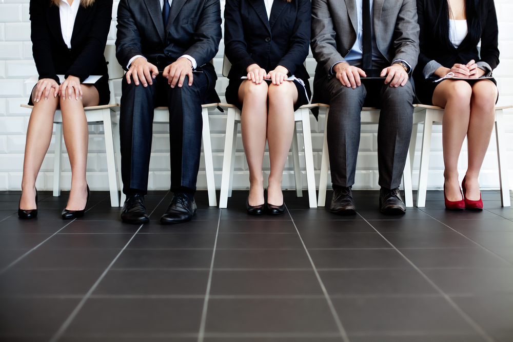 Questions You Should Be Asking in Job Interviews