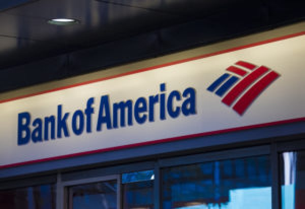 Bank of America's mergers and acquisitions have made it a leader in the financial world