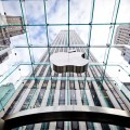 Apple is facing huge fines for a tax dodge in Ire'and