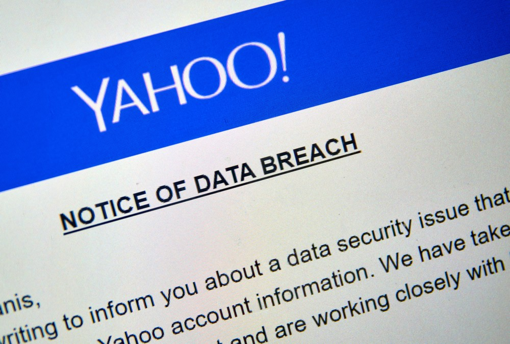 Yahoo Breach Adding More Doubt in Verizon Deal