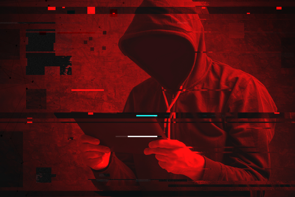 Ransomware-as-a-Service Bound to Increase Malware Infections