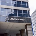 Rival airplane manufacturers Boeing and Airbus are facing layoffs even after employment cuts through buyouts, attrition, and not filling open positions.