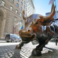 Declining stock ownership rates show that younger and lower-income people are not benefiting from the roaring bull market. Why? Find out in this article.