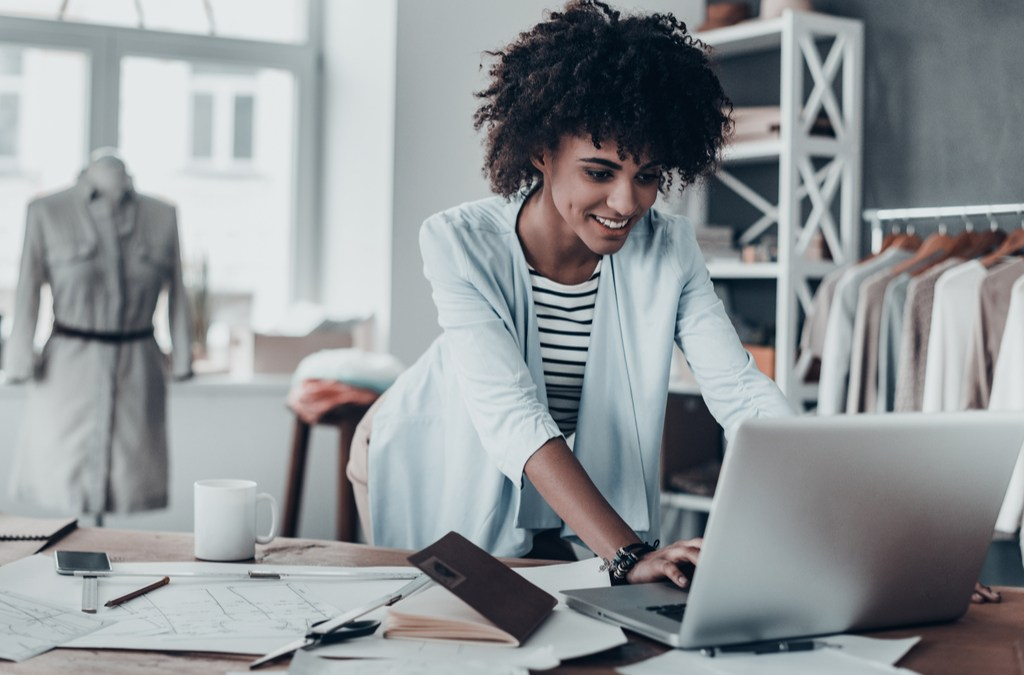ShareFile recently released its list of the 20 best cities for women to start a business. We share the top 10 in this post.