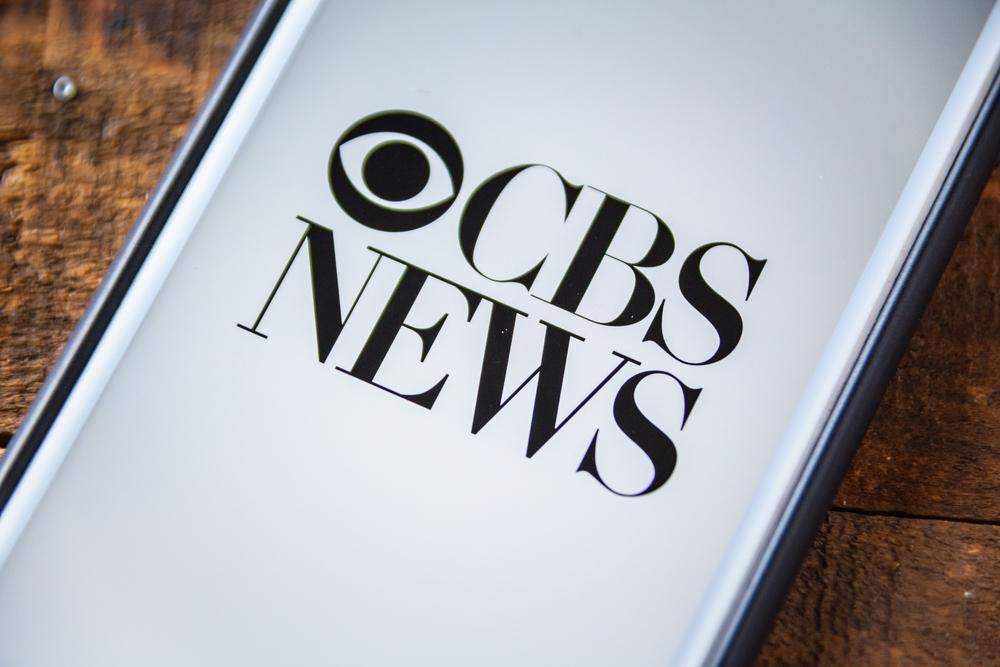 Susan Zirinsky Makes History As New Female Boss Of CBS News